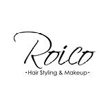 logo_1608
