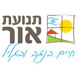 logos_1606